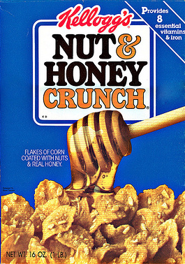 Breakfast cereals from the 80s and 90s sweet t makes three i wonder if this will make a comeback with the new movie ccuart Choice Image