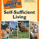 self-Sufficient Living