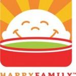 happyfamilylogo