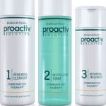 Proactiv: Before and After