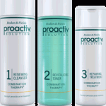 proactiv 365 solution acne treatment