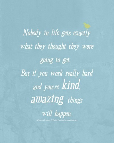 kindness wall quotes quotesgram