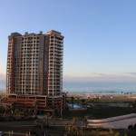 Portofino Resort Pensacola Florida