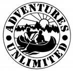 adventures unlimited logo