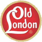 Classic_Old_London_Logo