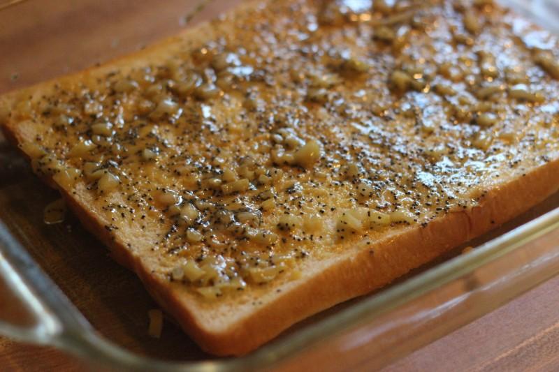 hawaiian sliders bread