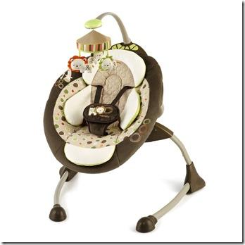 Newborn And Postpartum Essentials Sweet T Makes Three