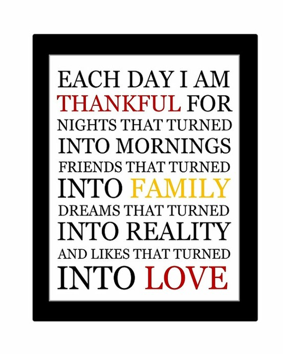 Thankful Quotes Inspirational: Inspirational Quotes For Hospital Patients. QuotesGram