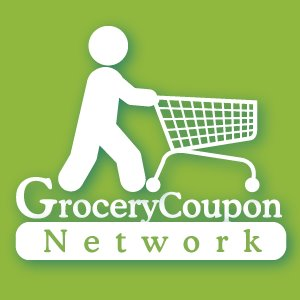 grocery coupon network app
