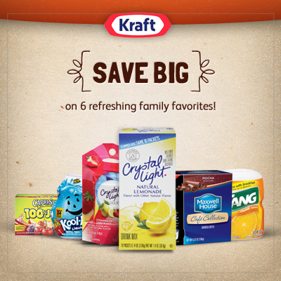 kraft foods tangible resources Transcript of kraft foods + hj heinz= kraft heinz company providing affordability for consumers in tangible products to attract low abundance of resources.
