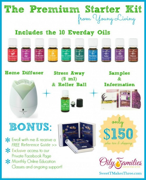 Young-Living-Starter-Kit-Graphic-832x1024