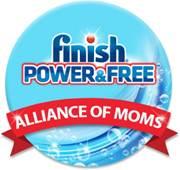 finish alliance of moms