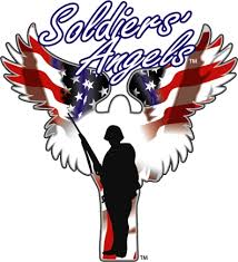 soldiersangels