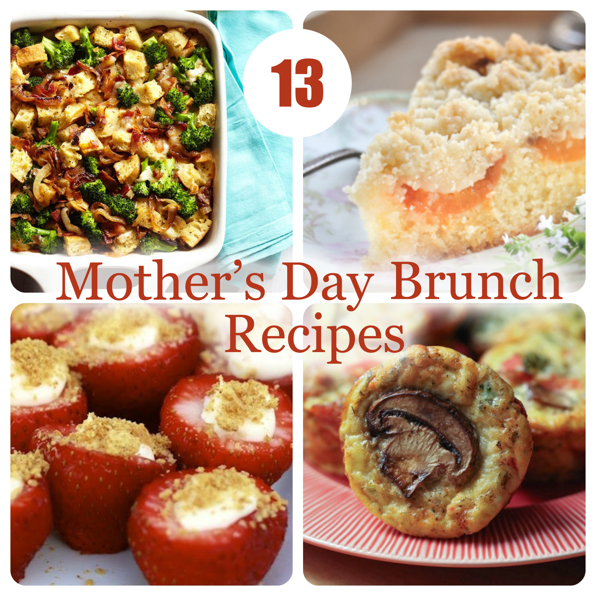 13 mother 39 s day brunch recipes sweet t makes three