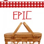 7 Tips for an Epic Picnic