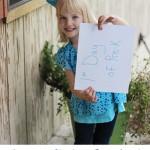 Tips for Starting Preschool