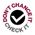 Dont-Chance-It-logo