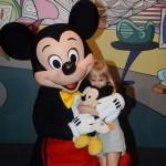 Walt Disney World Memor Maker. Is it worth the price?