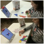 osmo Collage
