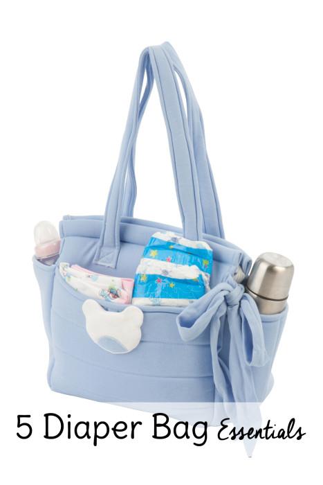 5 must have items for your diaper bag 50 babies r us. Black Bedroom Furniture Sets. Home Design Ideas