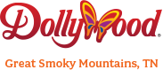 dollywood pigeon forge with toddlers