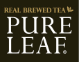 pureleaf_logo