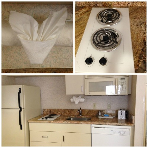 Quality Suites Lake Buena Vista Mickey Waffles Disney Good Neighbor Hotel
