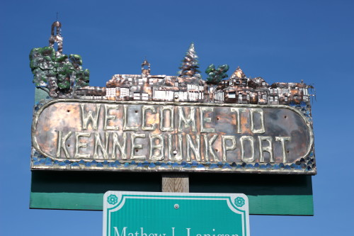 Things to do in Maine, Kennebunkport