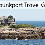 Kennebunkport Maine Travel Guide