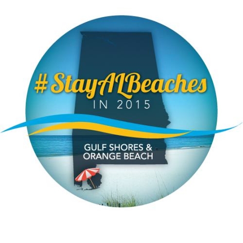 StayALBeaches-badge