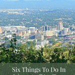Things to do in Virginia's Blue Ridge