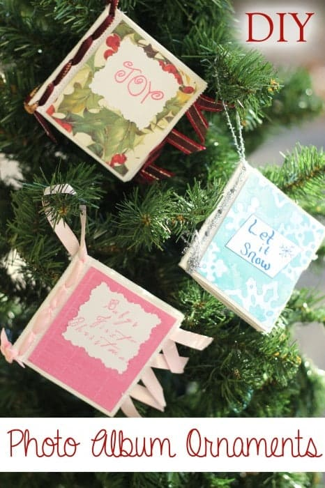 Easy And Cheap Christmas Gifts To Make