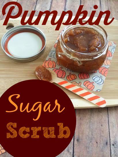 How to Make Sugar Scrub: 25 Different Recipes!