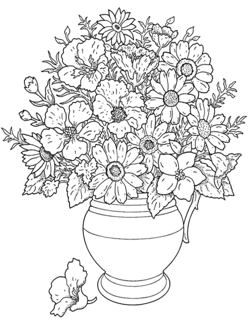 Coloring pages for grown ups! Free coloring sheets for adults to help you relax