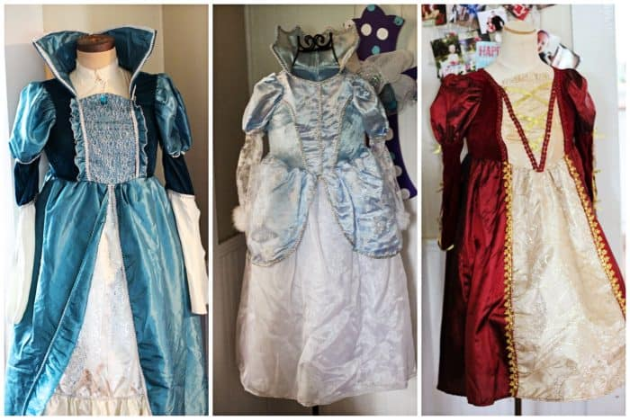 Use these Cinderella birthday party ideas to create a Cinderella party she'll never forget!