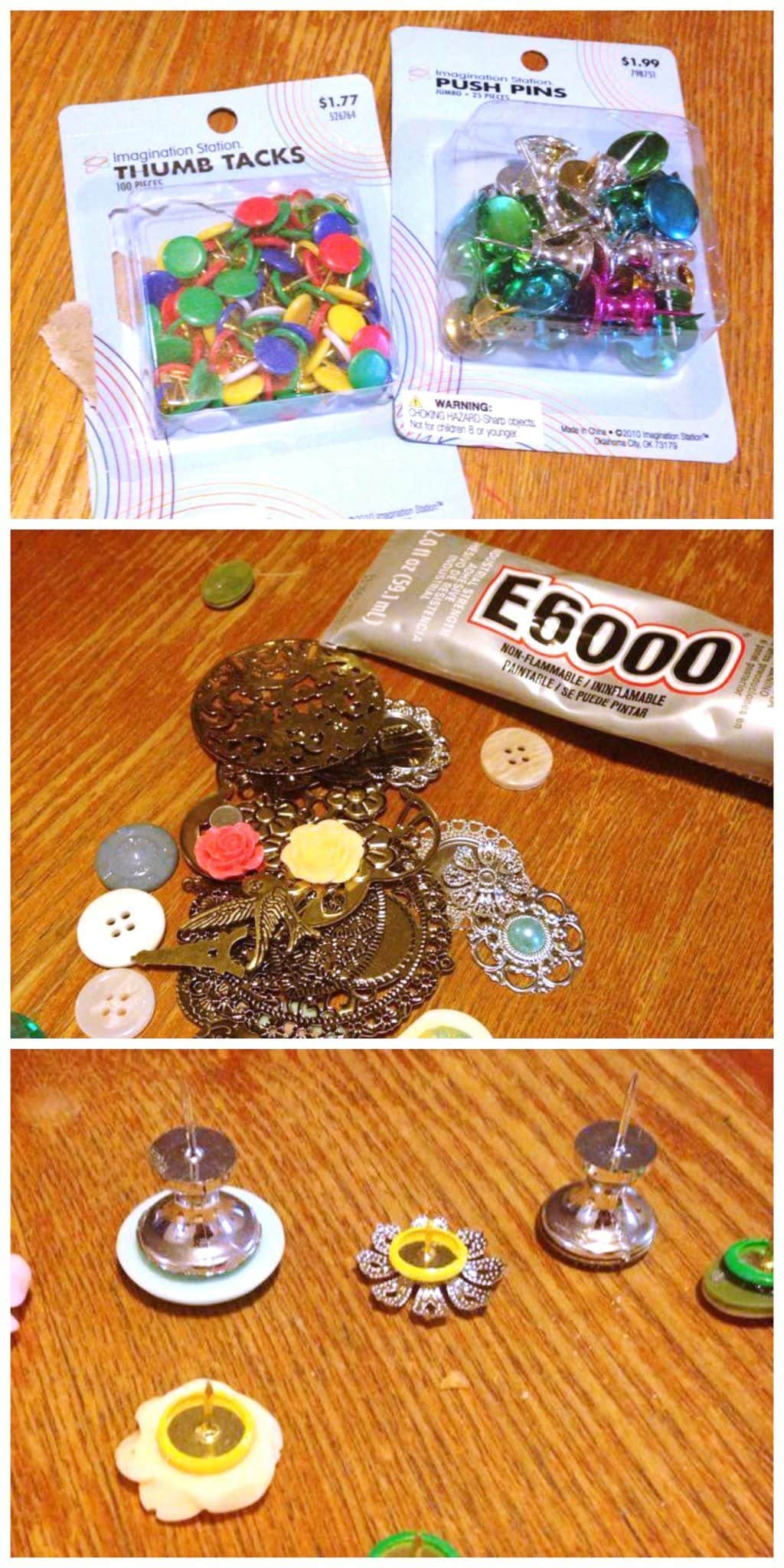 Used wine corks for crafts - Cork Crafts Are A Great Way To Upcycle Used Wine Corks You Can Make This