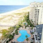 The Beach Club Gulf Shores is the ideal spot for your family beach vacation. This full service resort has so many amenities, you really don't have to leave if you don't want to. Come see why!