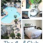 The Beach Club Gulf Shores