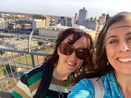 Looking for things to do in Memphis with kids? Check out this list of things to do in Memphis for families
