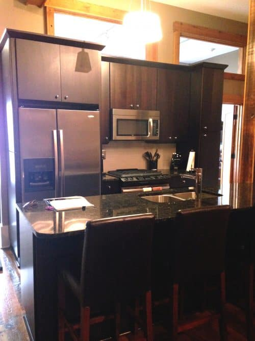 Traveling to Asheville? A Downtown Asheville vacation rental is the best way to go if you are <a href=