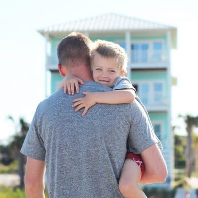 Cape San Blas, Florida has so much to offer as a beach vacation destination. Check out these 5 reasons you'll love it!