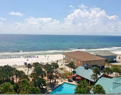 Westwinds at Sandestin Golf and Beach Resort