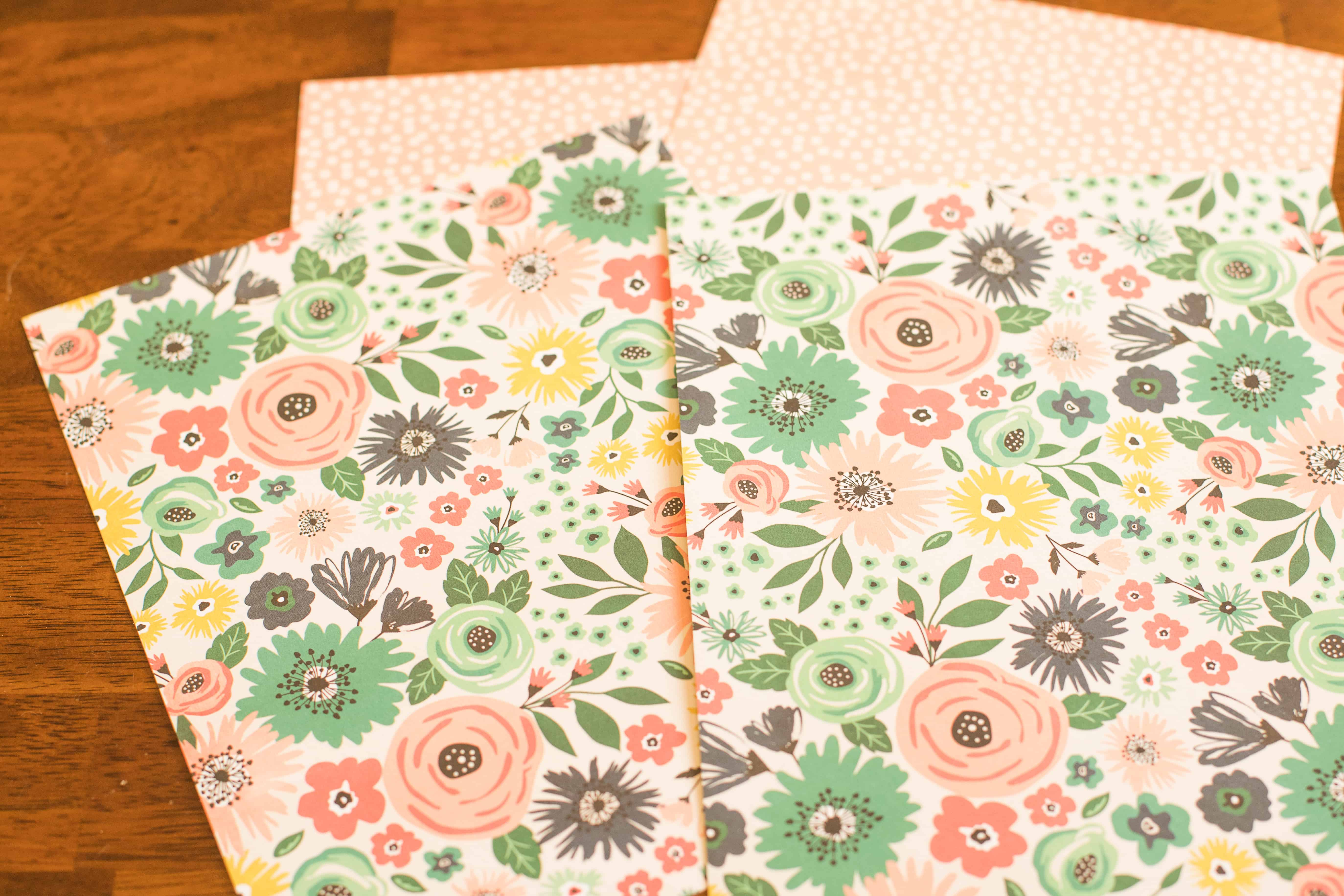 DIY Planner Accessories: 3 Projects You Can Make Today!