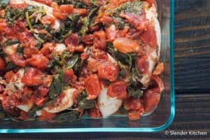 Whether you're loving this change to Freestyle Points or feel a bit blindsided by it, here you'll find some deliciousWeight Watchers Freestyle Crock Pot Recipes to keep things as simple as possible on your WW Freestyle journey.
