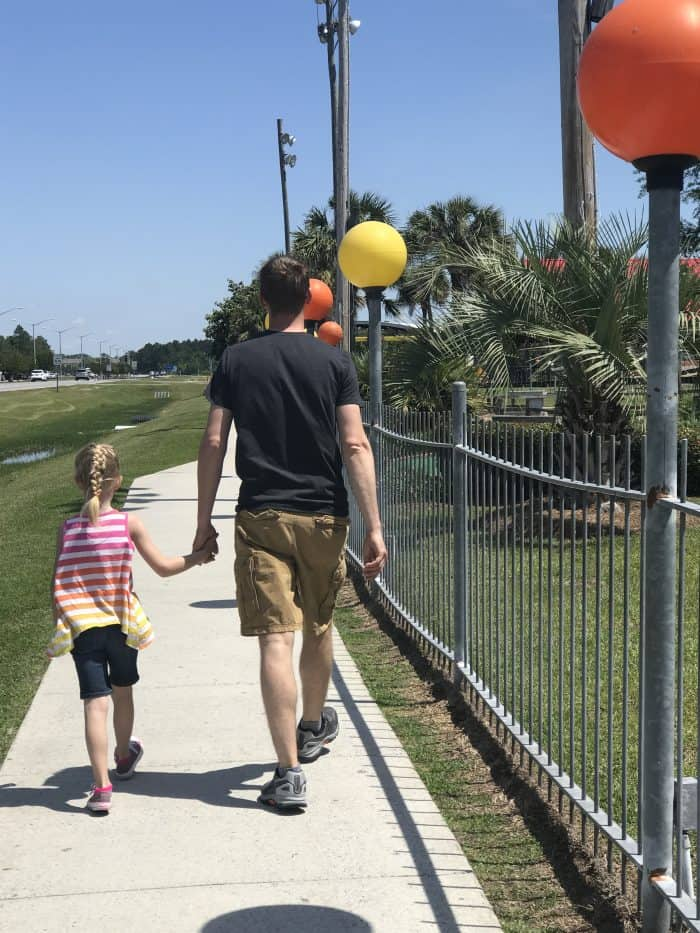 Gulf Shores, AL Activities for Families. Check out these Gulf Shores activities kids will love that are also fun for the whole family! Which will you do first?