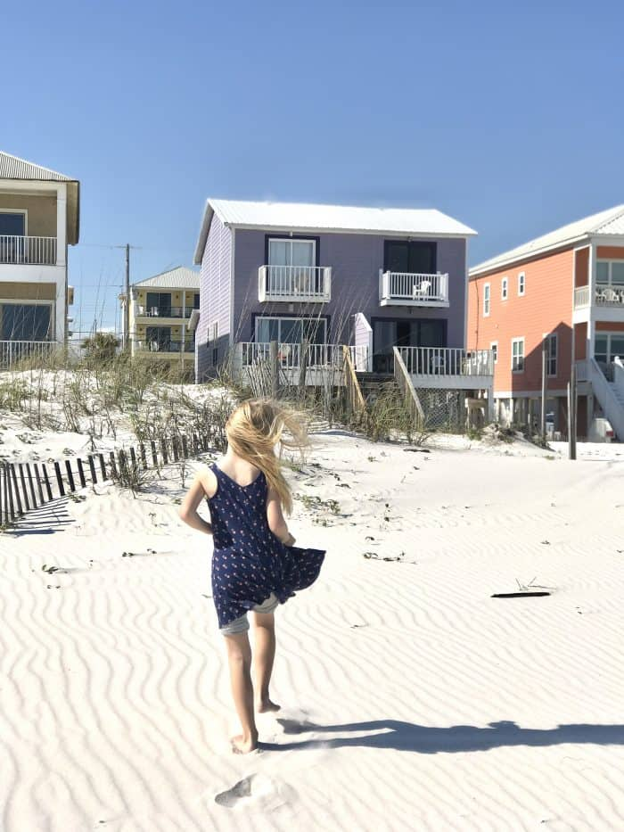 5 Gulf Shores Vacation Rentals You Will Love