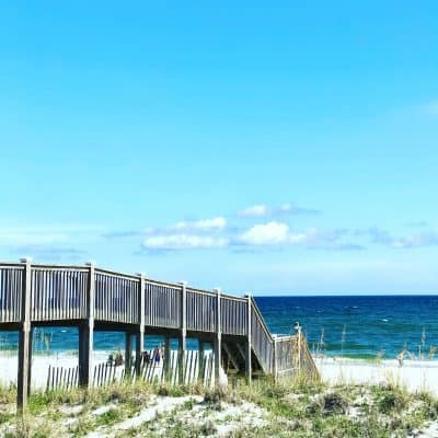 5 Gulf Shores Rentals Your Family Will Love!