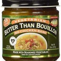 Better Than Bouillon,